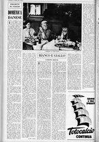 rivista/UM10029066/1963/n.23/8