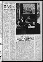 rivista/UM10029066/1963/n.23/9