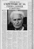 rivista/UM10029066/1963/n.24/10
