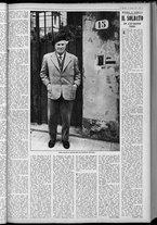 rivista/UM10029066/1963/n.24/11