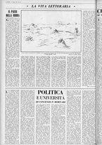 rivista/UM10029066/1963/n.24/12