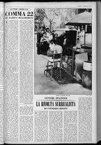 rivista/UM10029066/1963/n.24/13