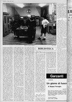 rivista/UM10029066/1963/n.24/14