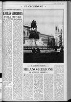 rivista/UM10029066/1963/n.24/15