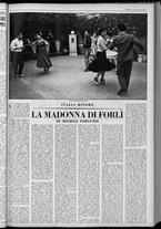 rivista/UM10029066/1963/n.24/17
