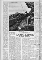 rivista/UM10029066/1963/n.24/18