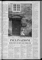 rivista/UM10029066/1963/n.24/19