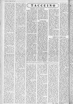 rivista/UM10029066/1963/n.24/2