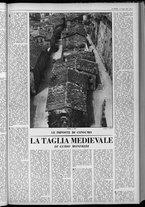rivista/UM10029066/1963/n.24/3