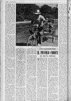 rivista/UM10029066/1963/n.24/4