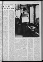rivista/UM10029066/1963/n.24/5