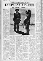 rivista/UM10029066/1963/n.24/6