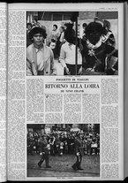 rivista/UM10029066/1963/n.24/7