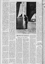 rivista/UM10029066/1963/n.24/8