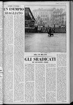 rivista/UM10029066/1963/n.24/9
