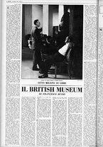 rivista/UM10029066/1963/n.25/10