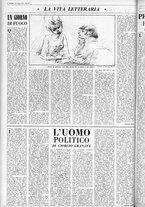 rivista/UM10029066/1963/n.25/12