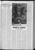 rivista/UM10029066/1963/n.25/13
