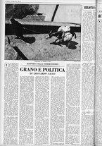 rivista/UM10029066/1963/n.25/14