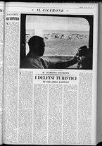 rivista/UM10029066/1963/n.25/15