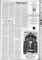 rivista/UM10029066/1963/n.25/16