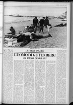 rivista/UM10029066/1963/n.25/17