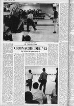rivista/UM10029066/1963/n.25/18