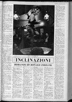 rivista/UM10029066/1963/n.25/19