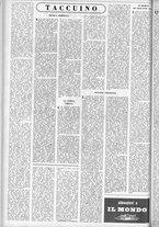 rivista/UM10029066/1963/n.25/2