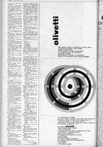 rivista/UM10029066/1963/n.25/20
