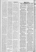 rivista/UM10029066/1963/n.25/4