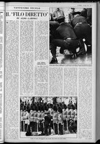 rivista/UM10029066/1963/n.25/5