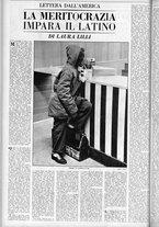 rivista/UM10029066/1963/n.25/6