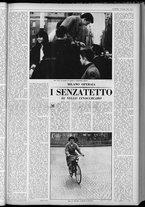 rivista/UM10029066/1963/n.25/7