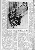 rivista/UM10029066/1963/n.25/8