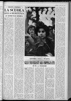 rivista/UM10029066/1963/n.25/9
