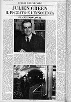 rivista/UM10029066/1963/n.26/10