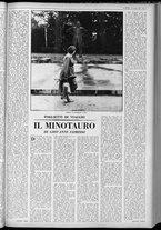 rivista/UM10029066/1963/n.26/11