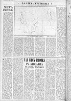 rivista/UM10029066/1963/n.26/12
