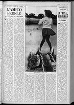 rivista/UM10029066/1963/n.26/13