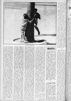 rivista/UM10029066/1963/n.26/14