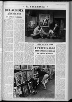 rivista/UM10029066/1963/n.26/15