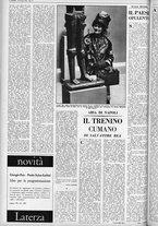 rivista/UM10029066/1963/n.26/16