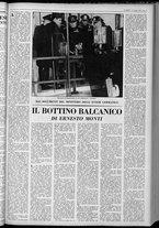 rivista/UM10029066/1963/n.26/17