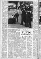 rivista/UM10029066/1963/n.26/18