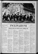 rivista/UM10029066/1963/n.26/19