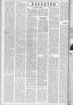 rivista/UM10029066/1963/n.26/2