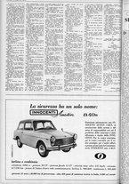 rivista/UM10029066/1963/n.26/20