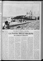 rivista/UM10029066/1963/n.26/3