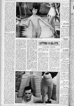 rivista/UM10029066/1963/n.26/4